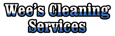 Wee's Cleaning Services LLC